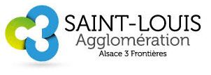 SAINT-LOUIS AGGLOMERATION