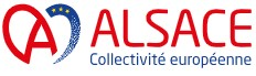 COLLECTIVITE EUROPEENNE D'ALSACE