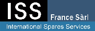 ISS France (International Spares Services)