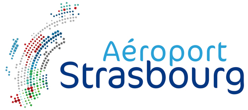 AEROPORT INTERNATIONAL DE STRASBOURG